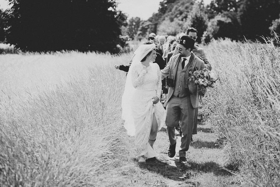 Norfolk Wedding Photography-209