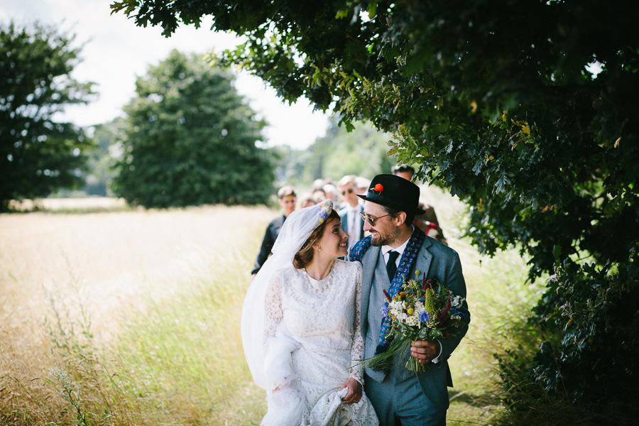 Norfolk Wedding Photography-210
