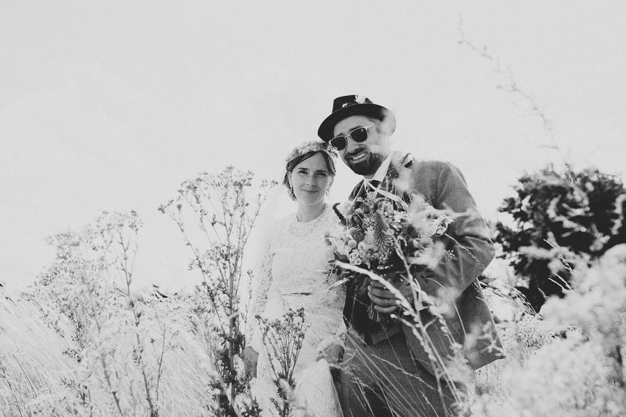 Norfolk Wedding Photography-212