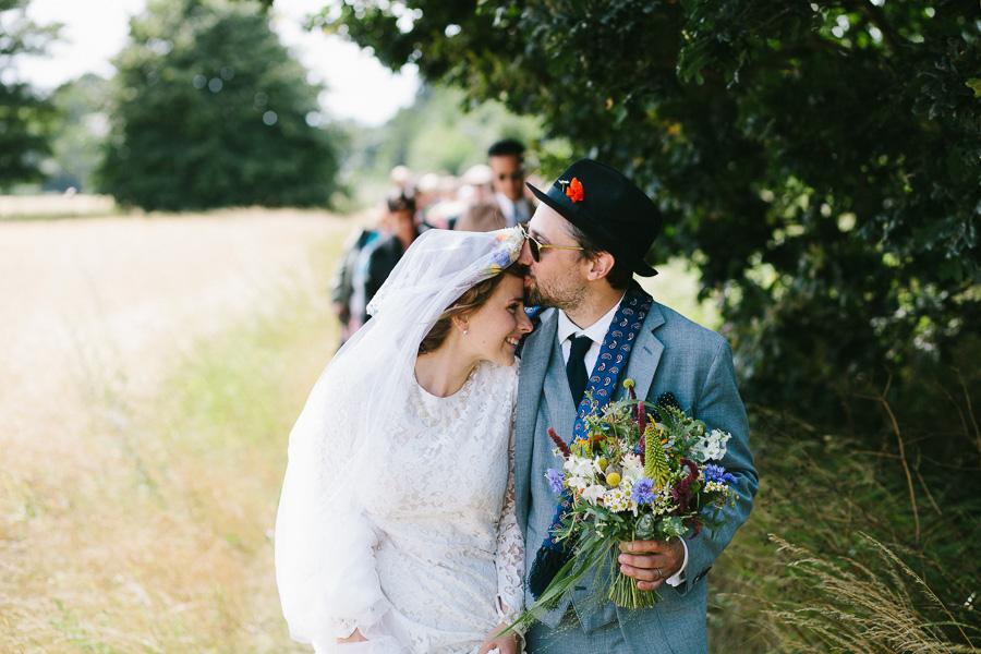 Norfolk Wedding Photography-211