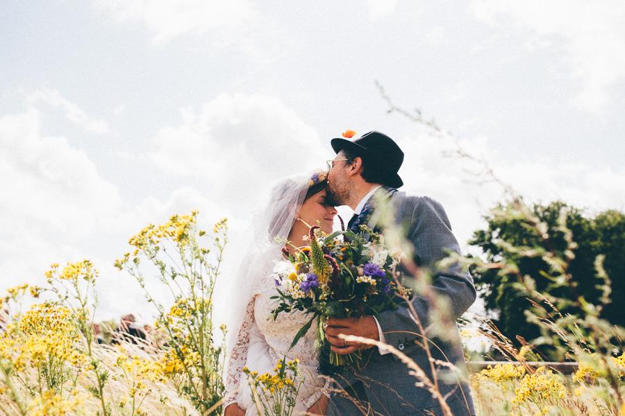 Norfolk Wedding Photography-214