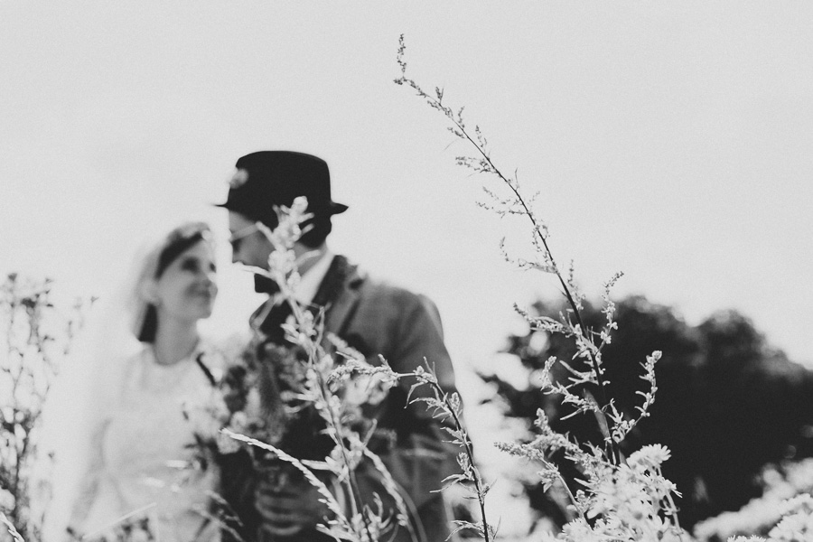 Norfolk Wedding Photography-213