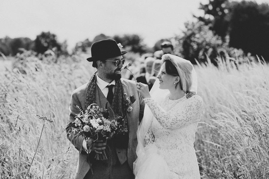 Norfolk Wedding Photography-217