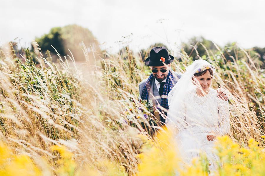 Norfolk Wedding Photography-216