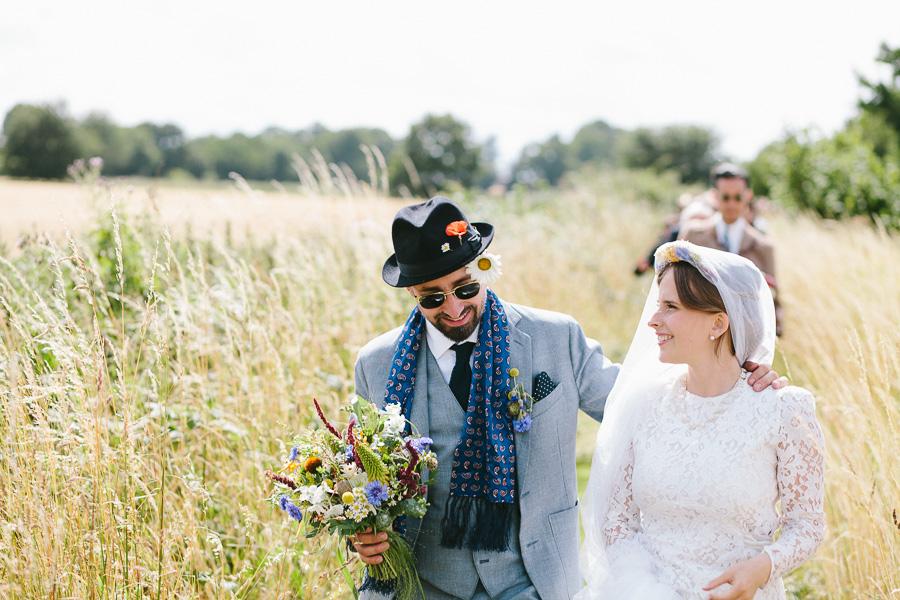 Norfolk Wedding Photography-218