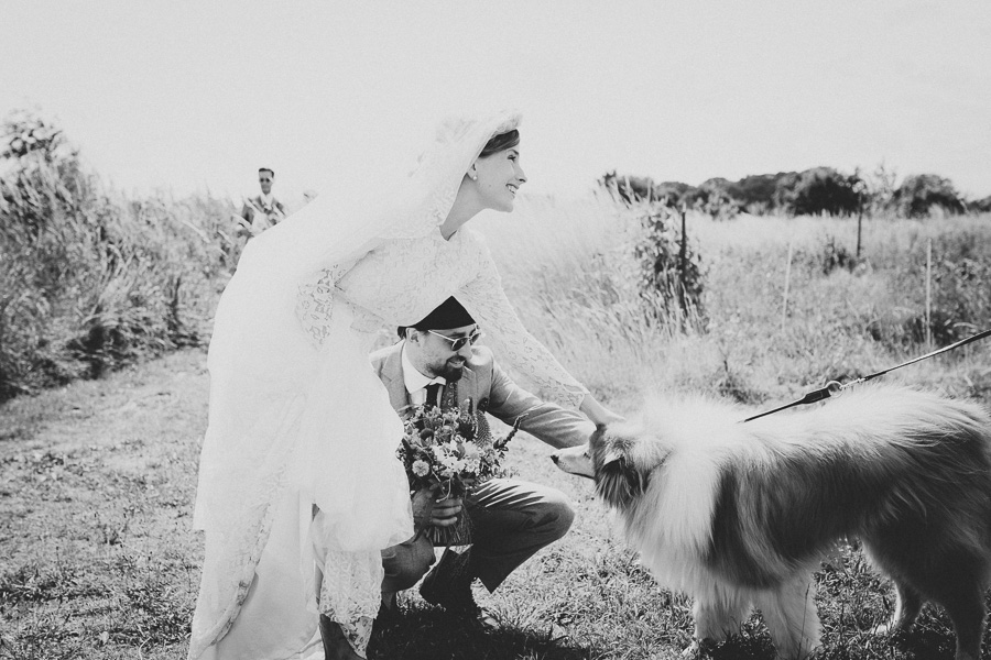 Norfolk Wedding Photography-219
