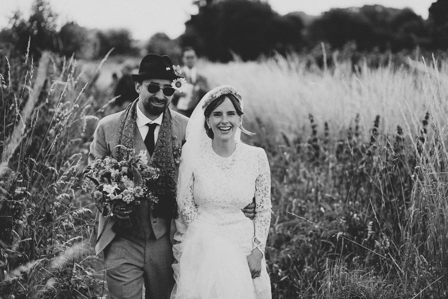 Norfolk Wedding Photography-220