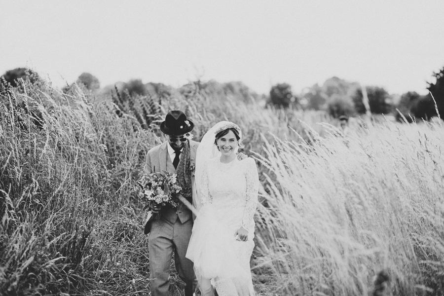 Norfolk Wedding Photography-221