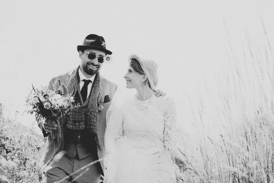 Norfolk Wedding Photography-223