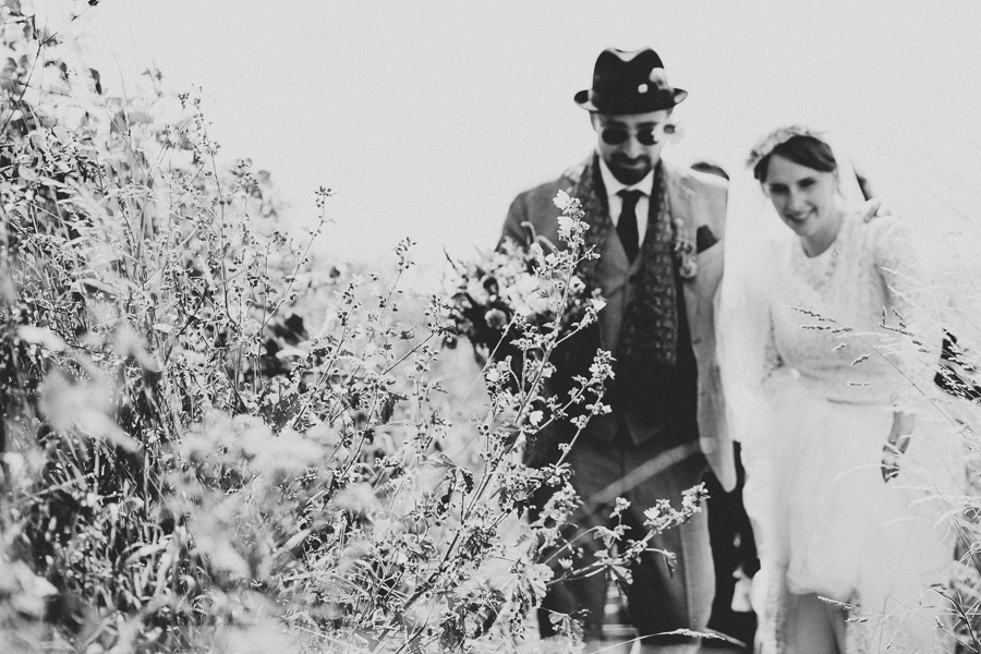 Norfolk Wedding Photography-222