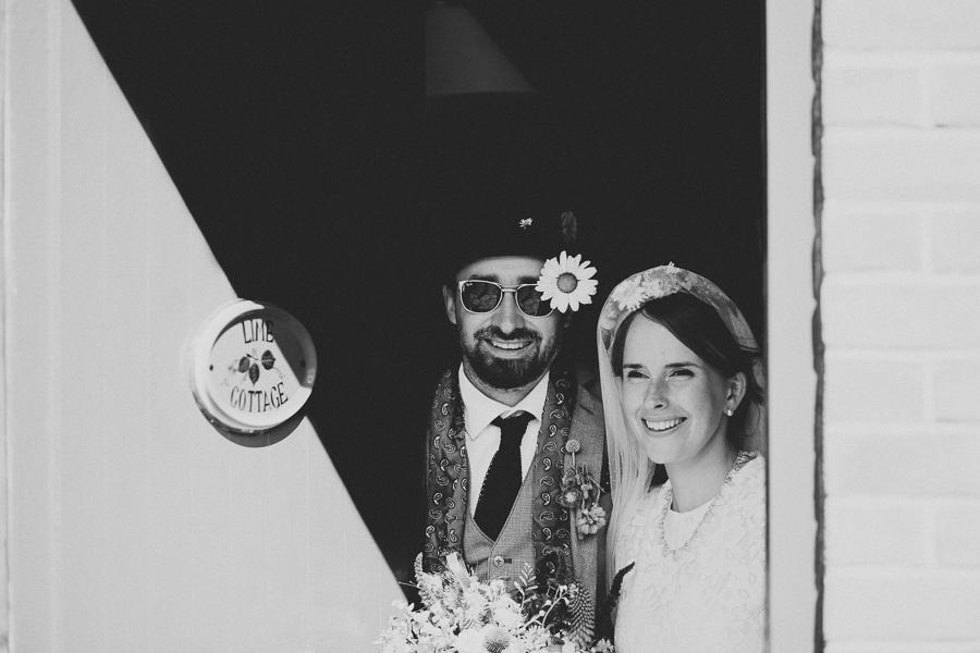 Norfolk Wedding Photography-224