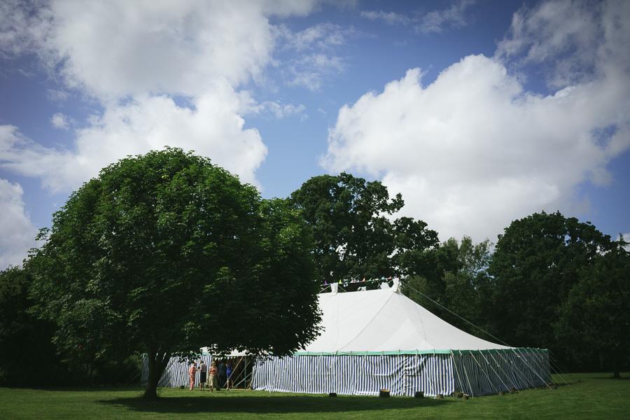 Norfolk Wedding Photography-225