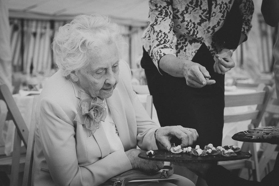 Norfolk Wedding Photography-226
