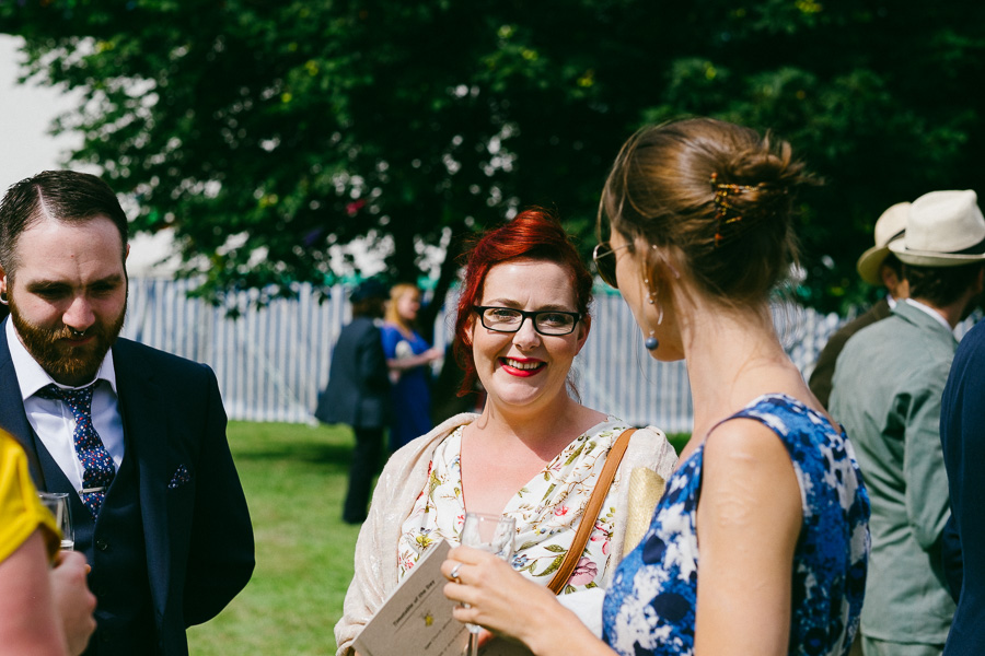 Norfolk Wedding Photography-228