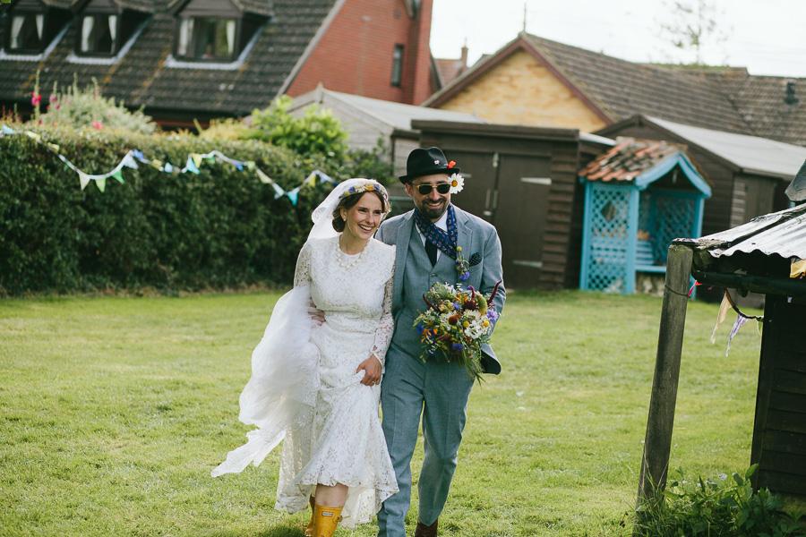 Norfolk Wedding Photography-229