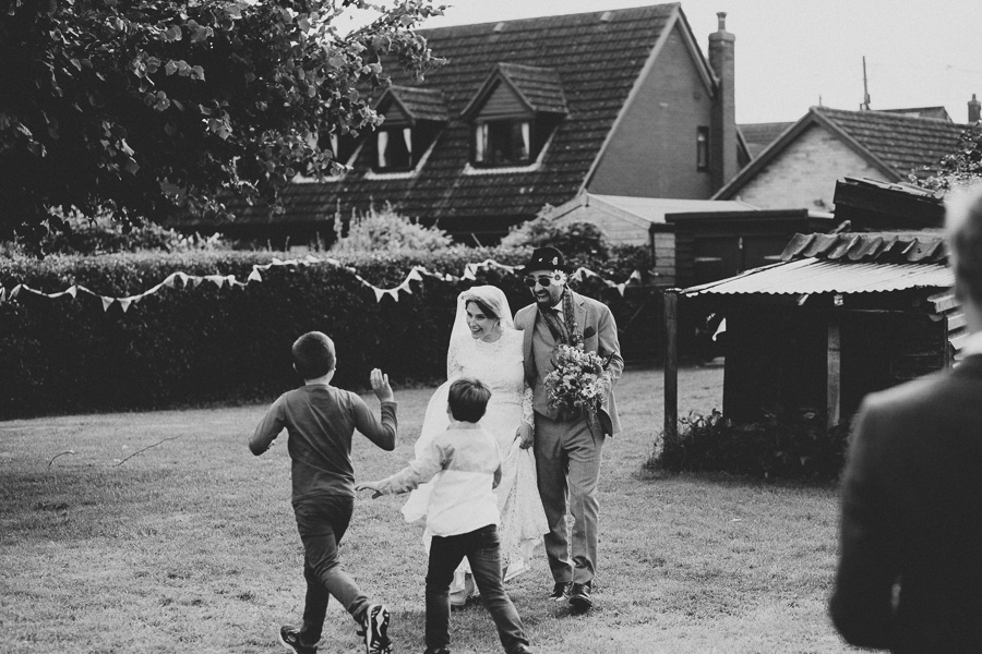 Norfolk Wedding Photography-230
