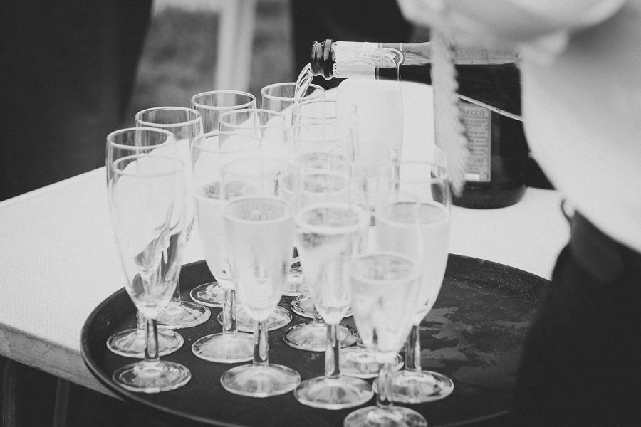 Norfolk Wedding Photography-231