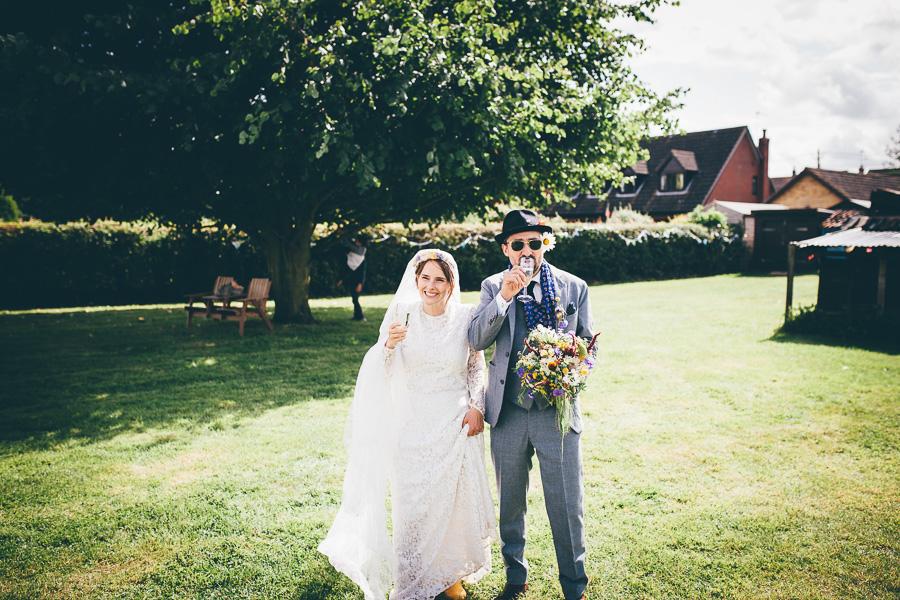 Norfolk Wedding Photography-232