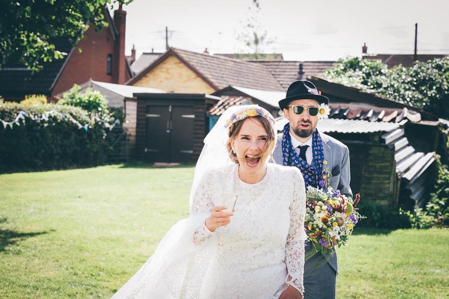 Norfolk Wedding Photography-233