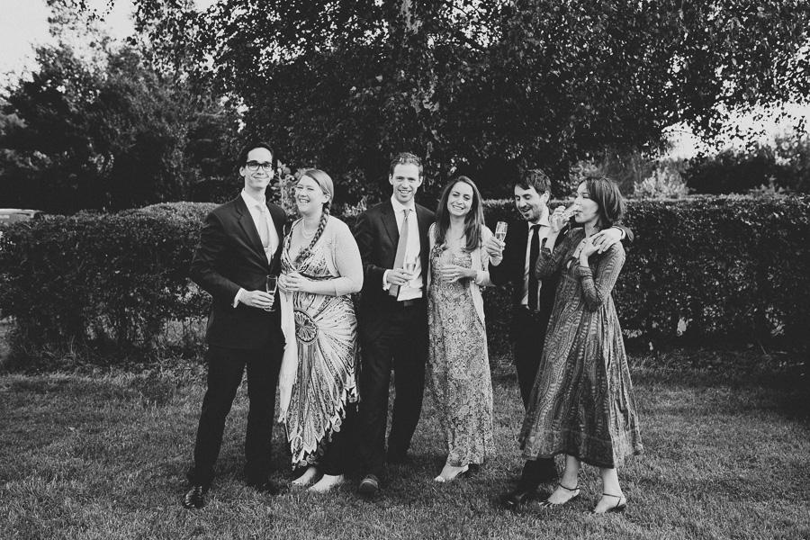 Norfolk Wedding Photography-235