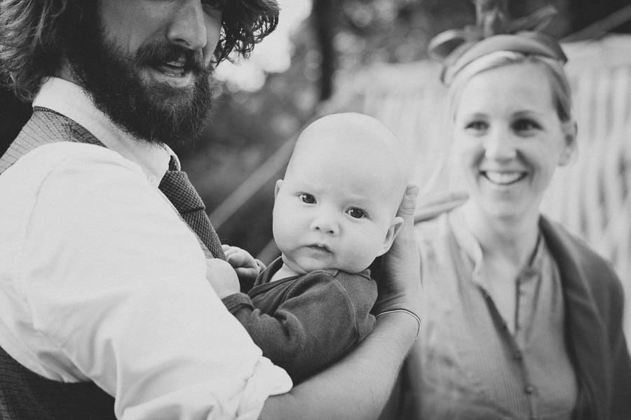 Norfolk Wedding Photography-236
