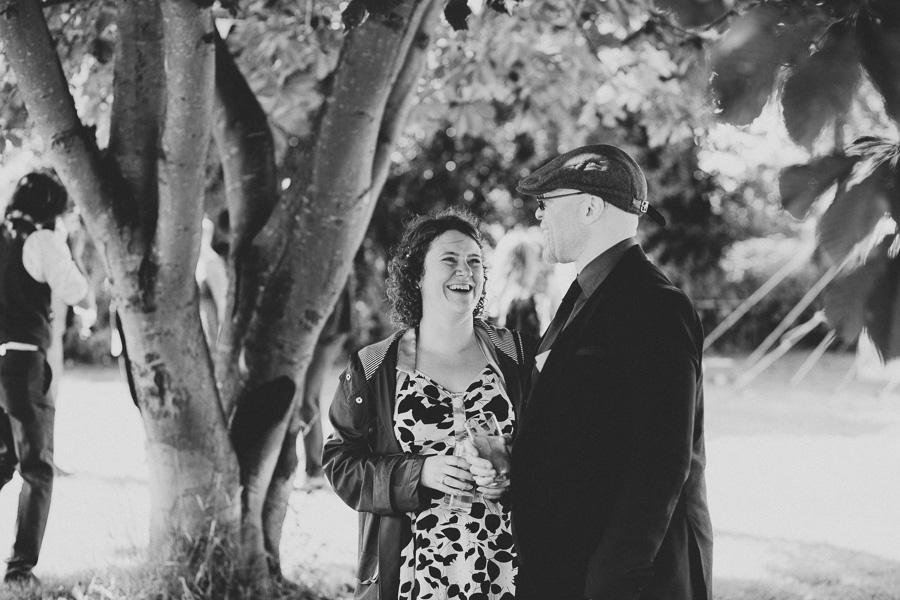 Norfolk Wedding Photography-238