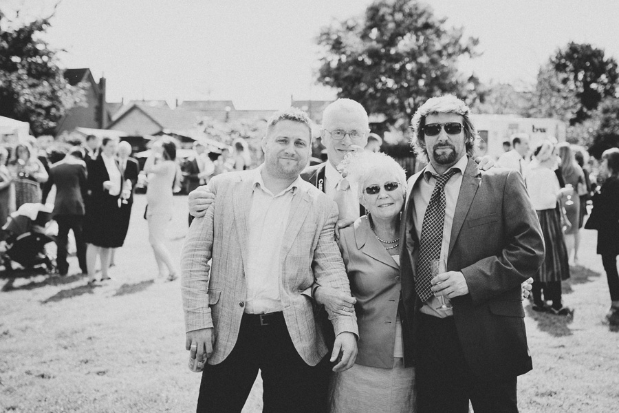 Norfolk Wedding Photography-241