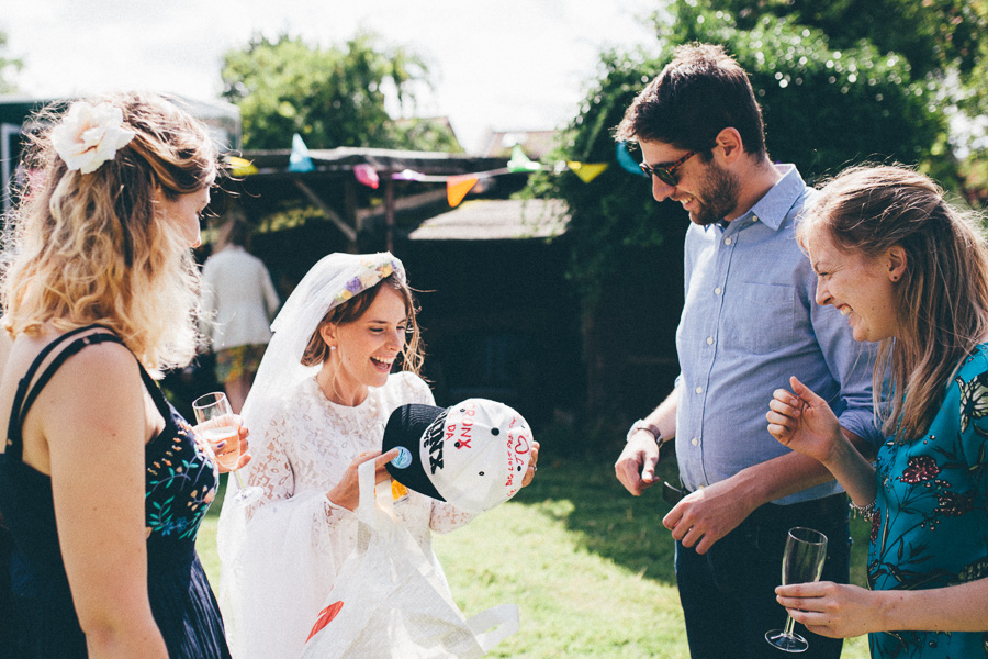 Norfolk Wedding Photography-243