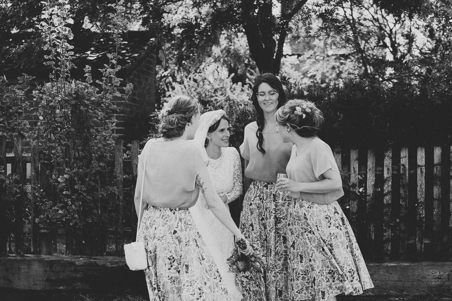 Norfolk Wedding Photography-244