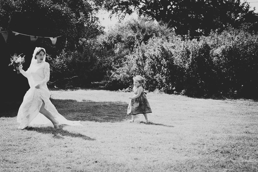 Norfolk Wedding Photography-242