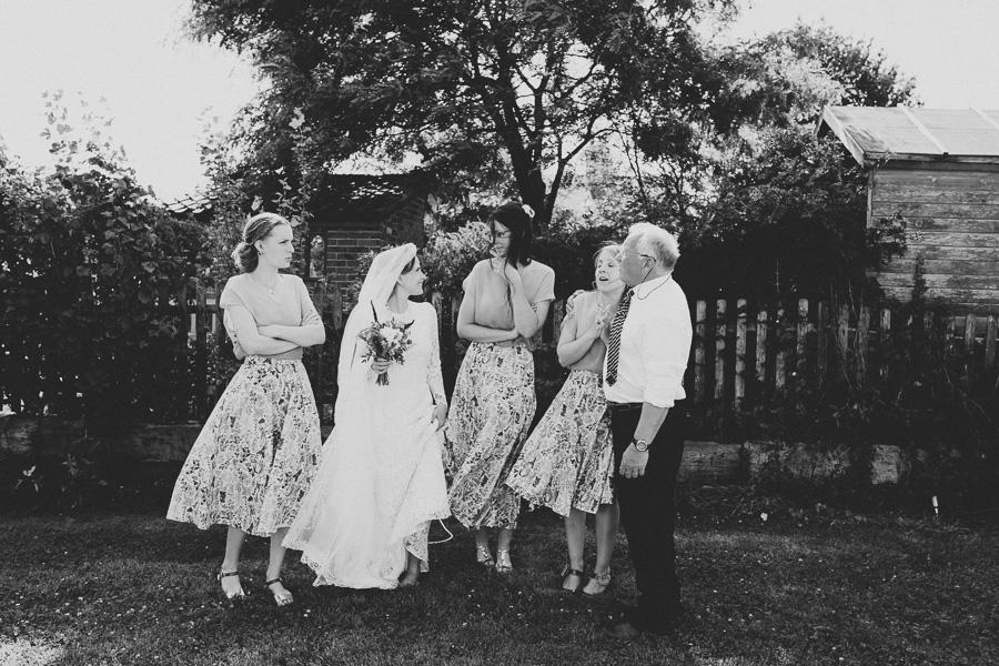 Norfolk Wedding Photography-245
