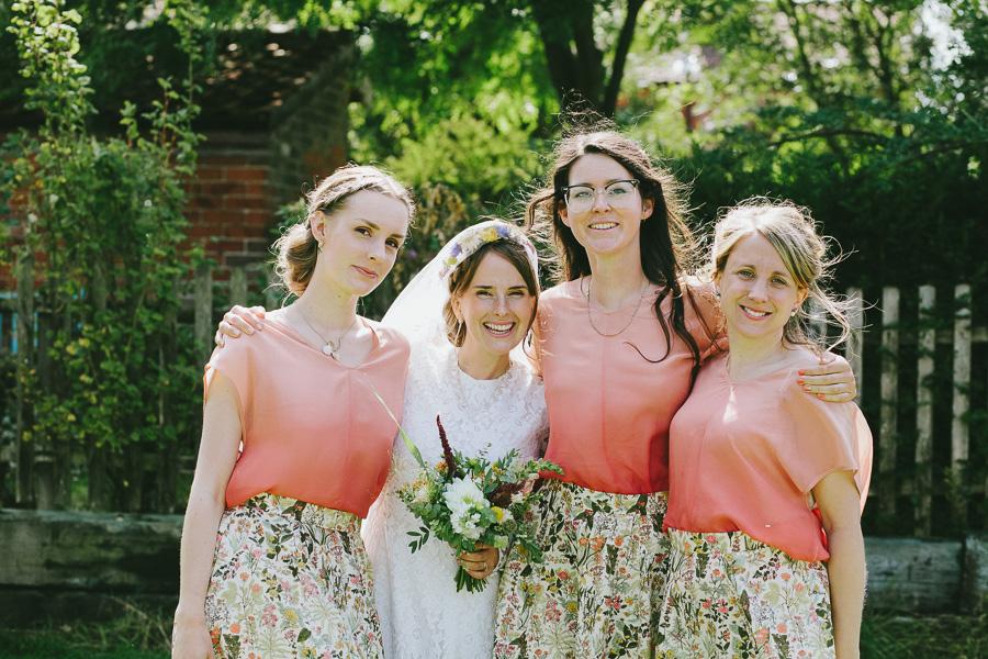 Norfolk Wedding Photography-246