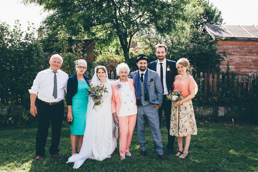 Norfolk Wedding Photography-248