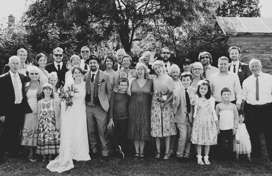Norfolk Wedding Photography-247