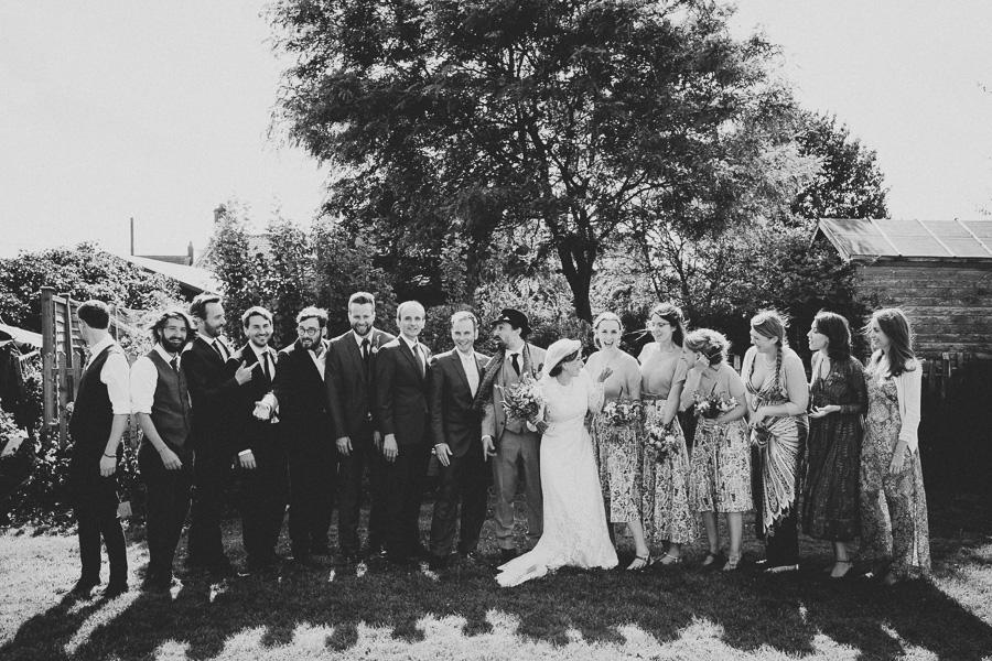 Norfolk Wedding Photography-252