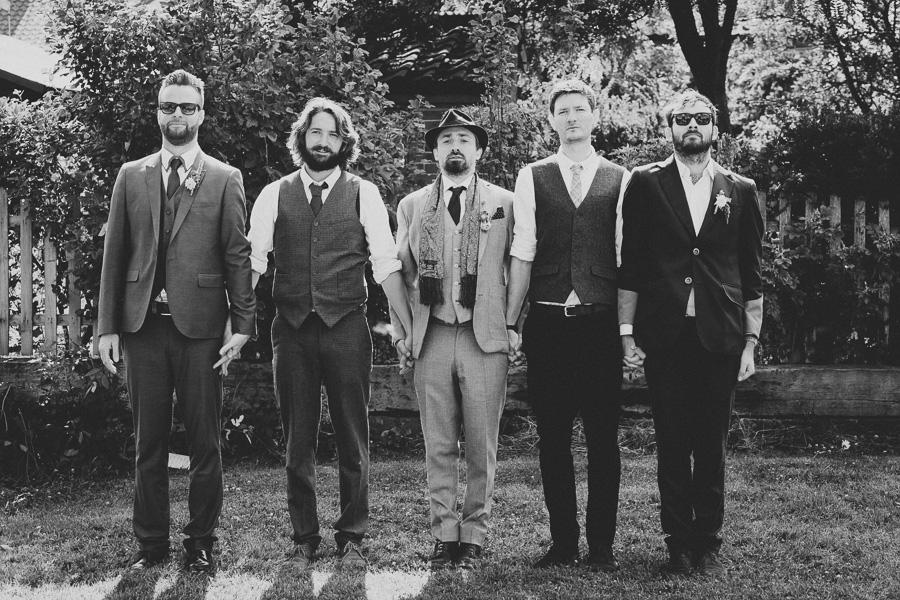 Norfolk Wedding Photography-253