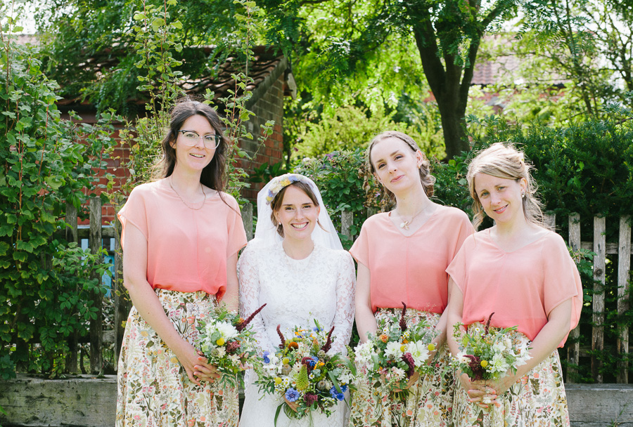 Norfolk Wedding Photography-256