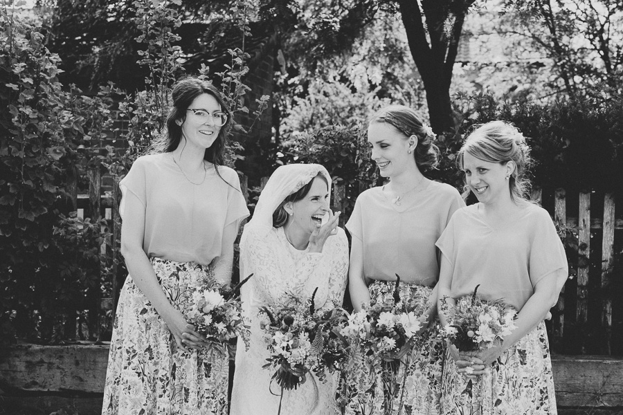 Norfolk Wedding Photography-257