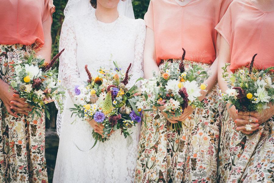 Norfolk Wedding Photography-258