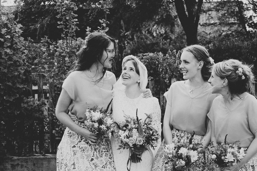 Norfolk Wedding Photography-259