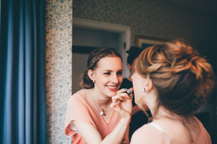 Norfolk Wedding Photography-26