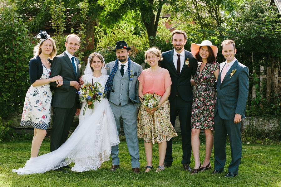 Norfolk Wedding Photography-260