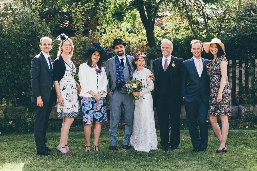 Norfolk Wedding Photography-262