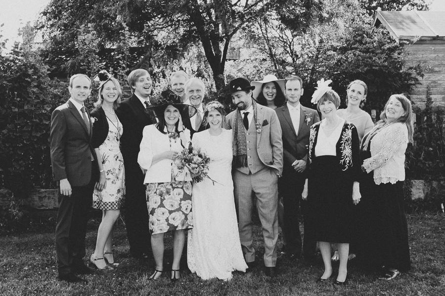 Norfolk Wedding Photography-261