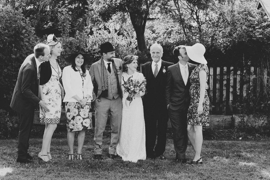 Norfolk Wedding Photography-263
