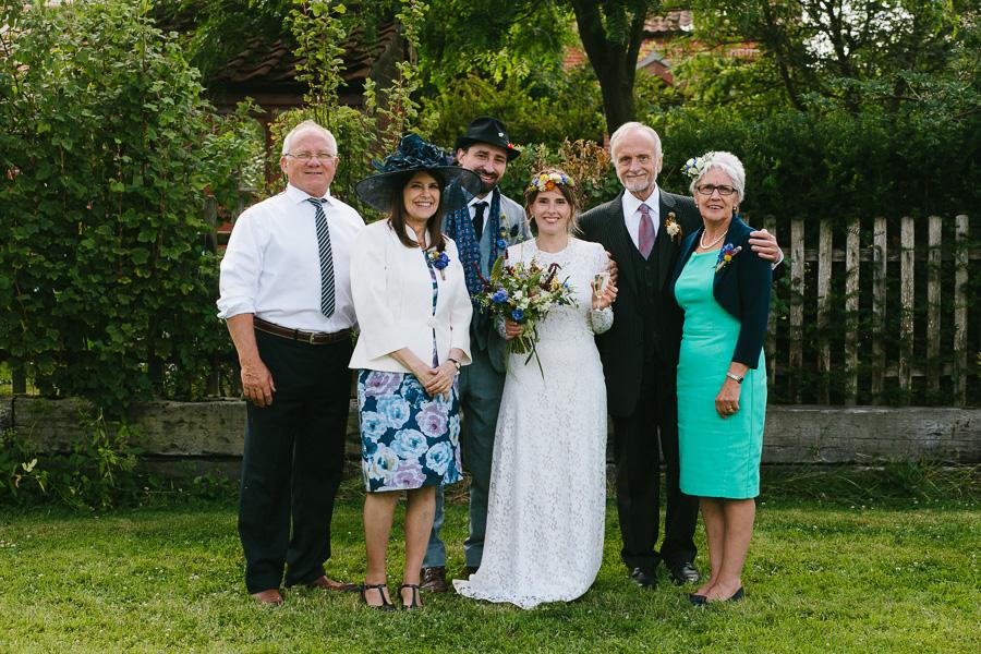 Norfolk Wedding Photography-264
