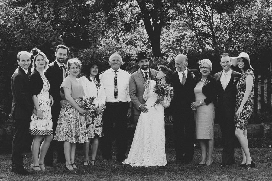 Norfolk Wedding Photography-265