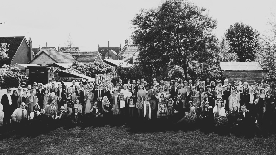 Norfolk Wedding Photography-267