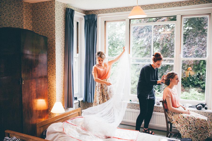 Norfolk Wedding Photography-27