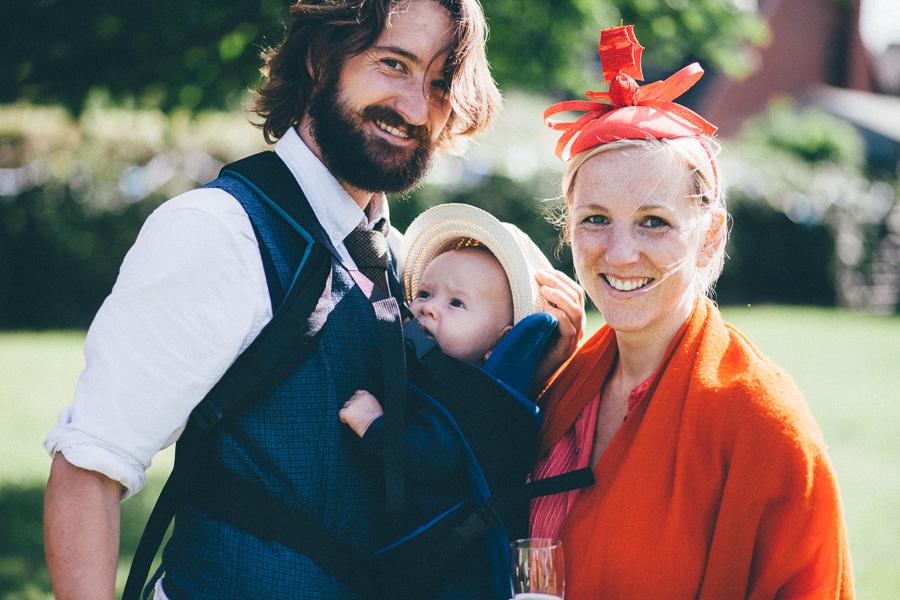 Norfolk Wedding Photography-270